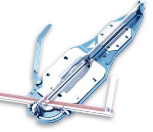 SIGMA Urządzenie do cięcia płytek Seria 3 3D4 długość cięcia 95 cm (SIGMA-3D4)-0
