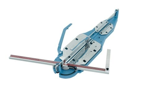 SIGMA Urządzenie do cięcia płytek Seria 3 3D4 długość cięcia 95 cm (SIGMA-3D4)-46901