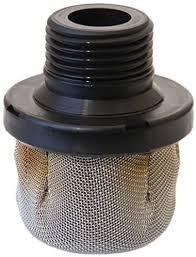 Graco filtr ssący do GX 21 (288716)-0