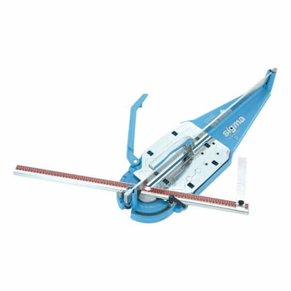 SIGMA Urządzenie do cięcia płytek Seria 3 3D4M długość cięcia 90,5 cm (SIGMA-3D4M)-47512
